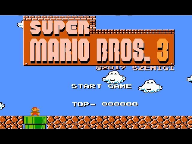 Super_Mario_Bros_3_-_The_Forgotten_Worlds