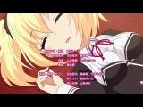 AniDub Nora to Oujo to Noraneko Heart  Нора, принцесса и бродячий кот 01 Ancord