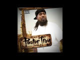 Pastor Troy - Wanting You