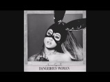 Ariana Grande - Leave Me Lonely (Audio Only) feat. Macy Gray