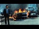 Механик / The Mechanic (1972) трейлер [ENG]