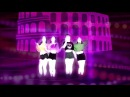 Just Dance 2018 -마지막처럼 (AS IF IT'S YOUR LAST)| BLACKPINK | Fanmade|