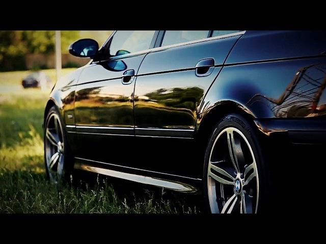 7 быстрых машин по цене Приоры!