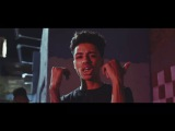 Lucas Coly - Feelings (Official Music Video) Shot by @gioespino