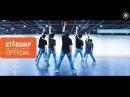 [Dance Practice] 몬스타엑스 (MONSTA X) - SHINE FOREVER