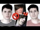 PSA Stop Emo Shaming