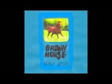 Spencer Radcliffe &amp R.L. Kelly - Brown Horse (2014)