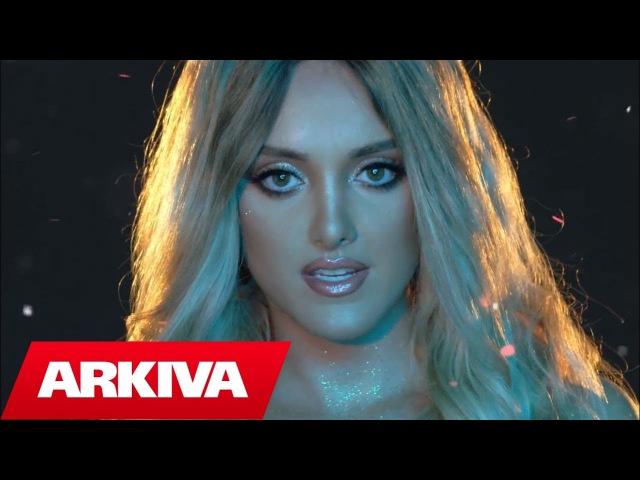 Enxhi Vorpsi - Koha skthehet (Official Video 4K)