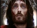 Jesús de nazaret 4