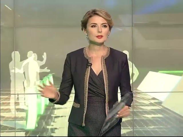 Никах в смешанной семье. Таяну ноктасы 14/08/17