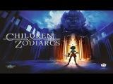 Children of Zodiarcs - Launch Trailer