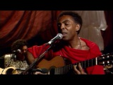 Gilberto Gil - MTV Unplugged 1994