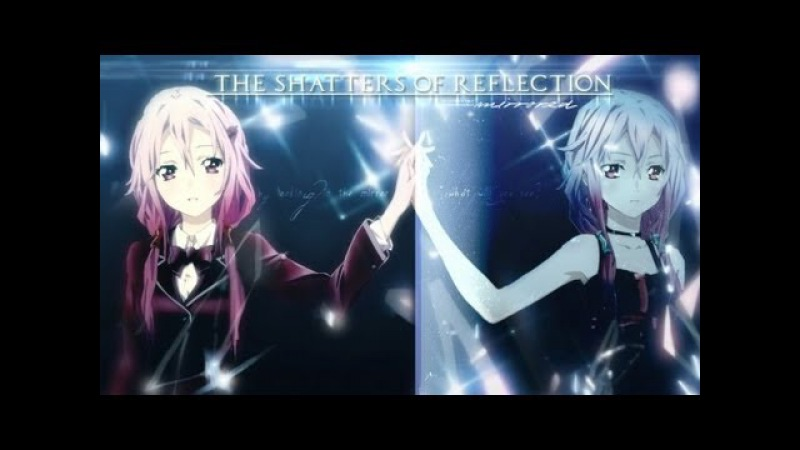 AMV - The Shatters of Reflection - Bestamvsofalltime Anime MV ♫