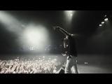 Oxxxymiron - Девочка Пиздец (Live in Kiev, 23112016)