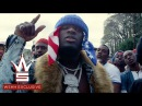Ralo Calm Me Down (WSHH Exclusive - Official Music Video)