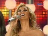 Lara Fabian - Mr. President