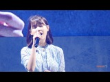 [Fancam] 170803 @ IU Medley at Hite Jinro fancam by Spinel