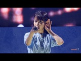 [Fancam] 170803 @ IU - Through the Night by Spinel