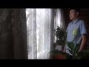 """Айгиз Буранғолов - 1. """"Йәйге ҡояш..."""" авт. Р. Назаров 2. """"Ут алырға ҡайтам"""" авт. И. Кинйәбулатов"""