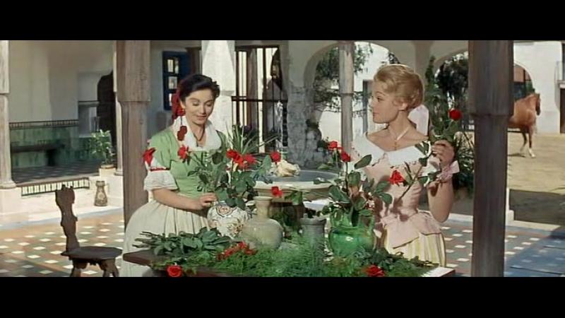 Gorbun.1959.DivX.DVDRip-BestVideo