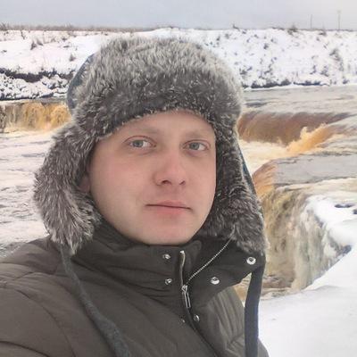 Andrew Semchenko