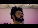 Steff da Campo Liviu Hodor feat RAS Never Look Down 2017