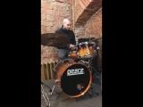 Попробовал что такое учиться играть на барабанах. Ч1.