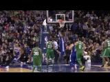Joel Embiid | Highlights vs Celtics (01.11.18) 15 Pts, 10 Rebs, 5 Asts, 2 Stl, 1 Blk