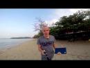 53 цели за 365 дней Камбоджа г Сиануквиль