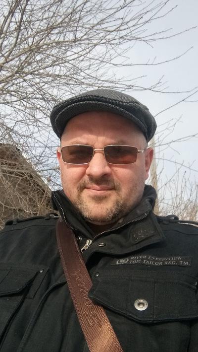 Константин Казаков