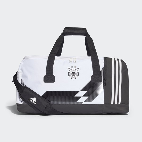 Спортивная сумка Германия