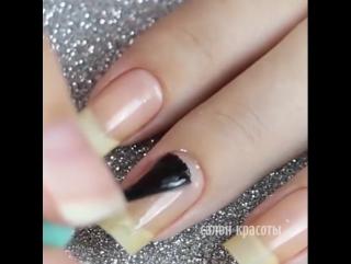 Теперь ногти будут всегда в идеальном состоянии!