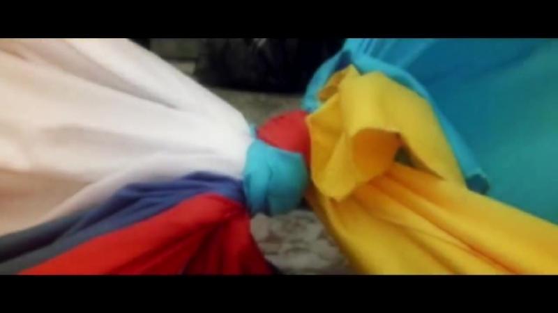 Ужасы войны на Донбассе. Вся правда без цензуры. (под музыку. архив)