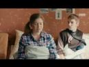 Физрук ХХХ-видео