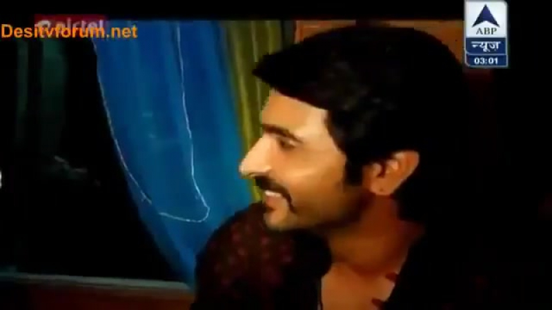 Sanaya speaking about her fear of heights and Ashish making fun of how she sings 'Heli Mhari