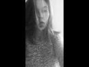 Bad Girl _musically