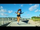 Ed Sheeran - Shape Of You(DannyD Bootleg)#Shuffle_Dance
