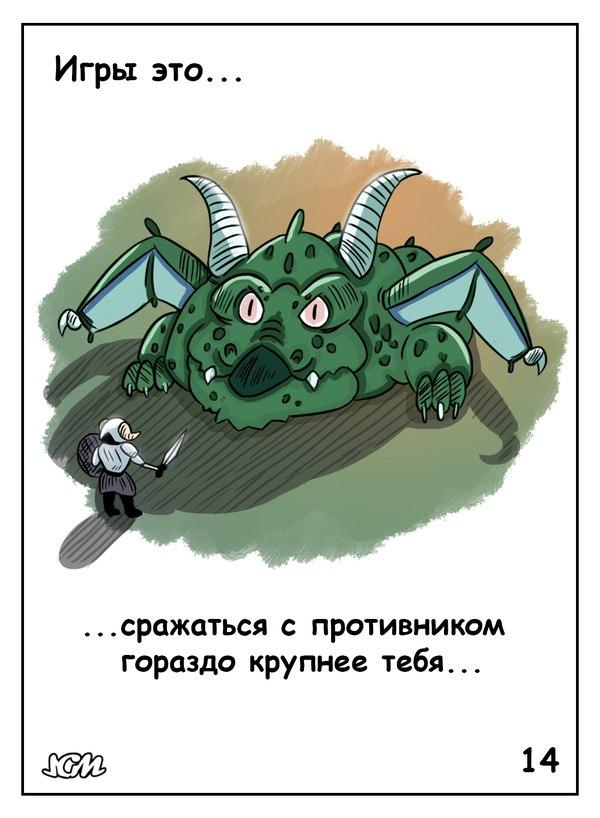 pObcFgGQEek.jpg