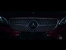 Mercedes-Benz E-Class Sport Coupe