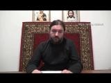 Протоиерей Андрей Ткачёв- Вот так надо отвечать неверующим людям! HD