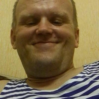 Ewgeny Paukov