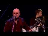 Wishbone Ash - Throw Down the Sword - 40th Anniversary