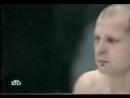 Фёдор Емельяненко VS Зулу.технический нокаут за 27 секунд!чемпионат мира по боям без правил.М 1- федор емельяненко несмотря