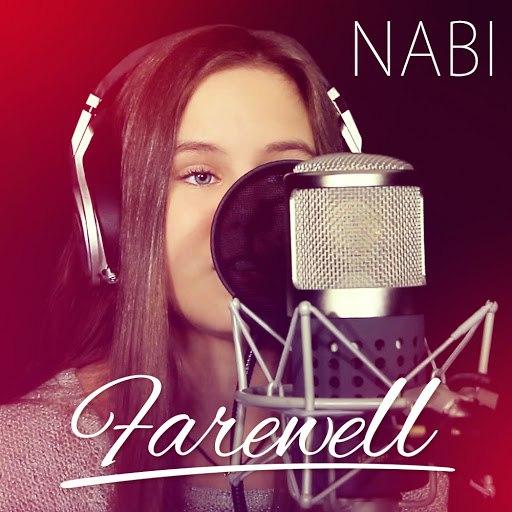 Nabi альбом Farewell
