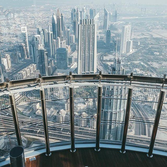 Екатеринбург: ПРЯМЫЕ чартерные рейсы в Эмираты (Дубай) всего за 14600 рублей туда-обратно