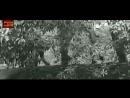 Aandhi Aaye Ki Toofan Mahendra Kapoor Saat Hindustani 1969 Songs Amitabh Bachchan Madhoo