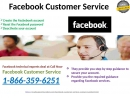 How to get out of dubious FB issues via Facebook Customer Service 1-866-359-6251