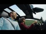 Музыка из рекламы Ford Fiesta - Відчуй. Кожну. Мить (Украина) (2017)