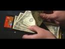 DUN wallets, Бумажник Dun c RFID-защитой с кимминг защитой