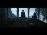 Game of Thrones Behind the Scenes (Emilia Clarke, Ed Sheeran, Kit Harington  The Cast)